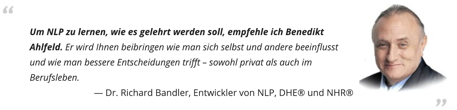 Benedikt Ahlfeld