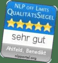 Optin-Sidebar-Siegel@2x
