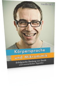 Cover-Mikromimik_2014