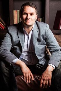 Stefan Strobl (HP)