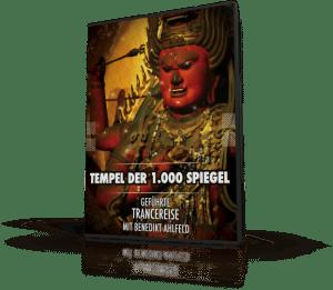 Benedikt_Ahlfeld-Schattenreise-Der_Tempel_der_tausend_Spiegel_3D