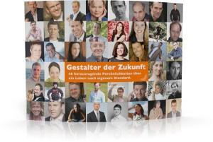 Gestalter-der-Zukunft-eBook-3D-Cover