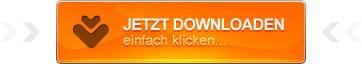 jetzt downloaden! /></a></p> </div>                 <button type=