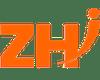 ZHI Logo